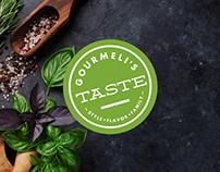 Gourmeli's Taste