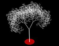 Generative Tree