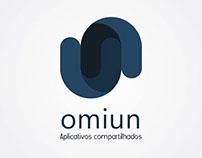 Omiun
