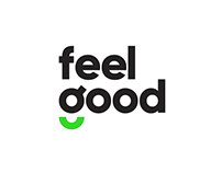 Feel Good: Fitness & Nutrition