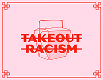 Takeout Racism