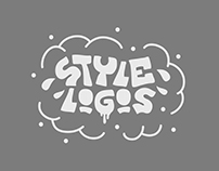 StyleLogos