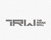 TRW ARCHITECT