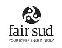 Fair sud