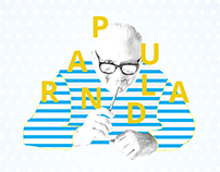 Creative Design - Paul Rand