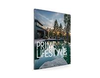Prime Lifestyle Magazine
