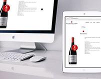 San Michele A Ripa - Responsive Web site