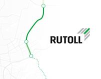 Rutoll