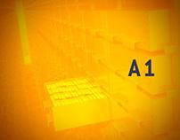 ARCHIVE 1 - Pop Sci 09-12
