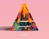Montelado's
