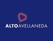Alto Avellaneda