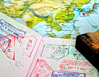 Vietnam visa exemption continuing