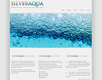 SilverAqua (old version 2010)
