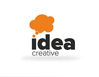 Idea Creative - Branding