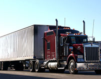 Common Types of Trucking Trailers