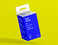 Ecolight Packaging