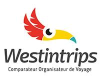 Westintrips