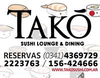 Tako sushi 02