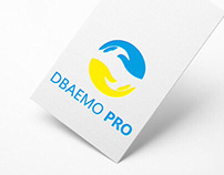Social portal for people - DBAEMO pro