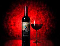 Armathos Wine