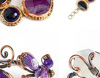 Portfolio - Accessories