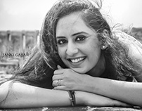 Portraits-Emotions and Beyond!