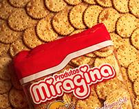 Miragina