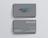 Skyliner / ClassicWings