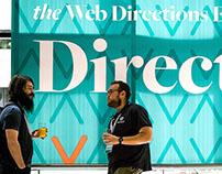 Direction 2016