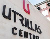 C.C Utrillas