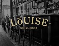 Taverne Louise | lg2
