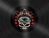 TRUTH - The Ark LP