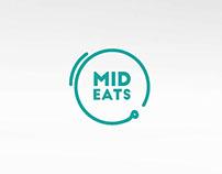 Mid Eats
