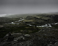 Land of Gondor