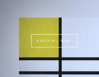 183.708,80 cm2: the final Composition