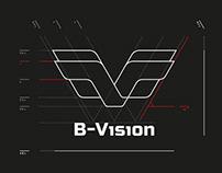 B-Vision