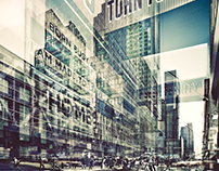 New York Upstruct