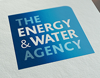The Energy and Water Agency