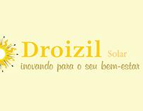 LogoMarca Droizil