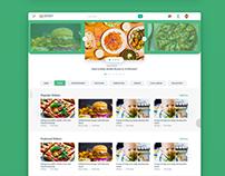 Video Sharing Website
