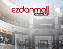 Ezdan Mall