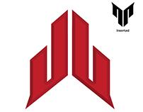 JJ Watt Branding