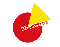 Litichevskaya