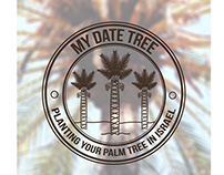 My Date Tree