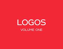 Logos Vol.01