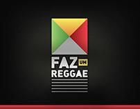 Faz um Reggae - 3