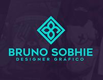BSDG - Personal Branding