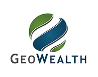 2018 Work - Geowealth Management