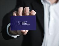 JMC InfoTech Brand