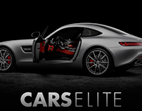 Cars Elite Magazine